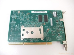 10825 Card Raid sata pci-x LSI MR 300 8pSata MR300-8XLP