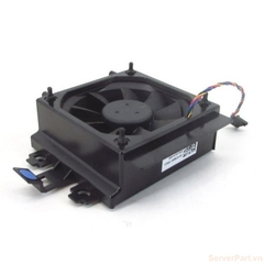 11044 Quạt Fan Dell T110 0CN869