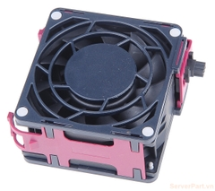 11105 Quạt Fan HP ML370 G6 615641-001 492120-002
