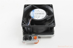 11122 Quạt Fan IBM Pseries 520 39J2473