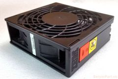 11149 Quạt Fan IBM x3400 x3500 m1 41Y9027 41Y9028