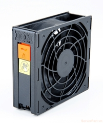 11151 Quạt Fan IBM x3400 x3500 m2 m3 46D0338