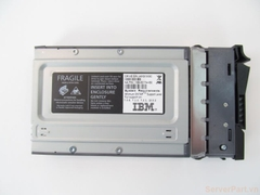 11191 Ổ cứng HDD fc Hitachi 147gb 15k 3.5