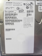 11192 Ổ cứng HDD fc Hitachi 300gb 10k 3.5