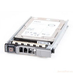 11253 Ổ cứng HDD sas Dell 146gb 15k 2.5