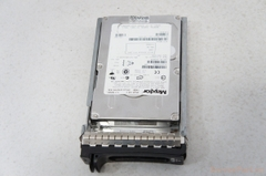 11254 Ổ cứng HDD sas Dell 146gb 10k 3.5