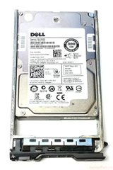 11288 Ổ cứng HDD sas Dell 300gb 10k 2.5