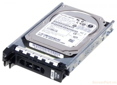 11308 Ổ cứng HDD sas Dell 73gb 10k 2.5