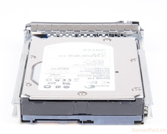 11311 Ổ cứng HDD sas Dell 73gb 10k 3.5