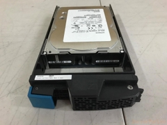11338 Ổ cứng HDD sas Hitachi 600gb 15k 3.5