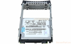 11438 Ổ cứng HDD sas IBM 300gb 10k 2.5