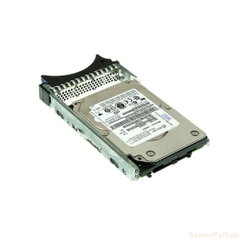 11483 Ổ cứng HDD sas IBM 73gb 15k 2.5