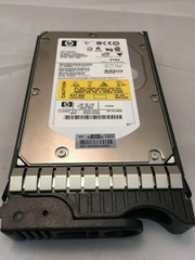 11660 Ổ cứng HDD scsi 80 pin HP 146gb 15k 3.5