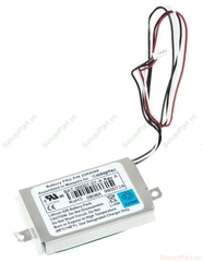 14150 Pin Battery IBM ServeRaid 8K fru 25R8088 25R8076