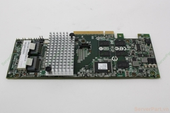 14744 Card Raid sas SUN LSI SAS2108 6Gb 2 port 8087 375-3701-01