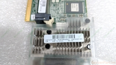 15491 Card Raid sas HP P440 4Gb 12G 1 port Wide sas 8087 sp 749797-001 as 726823-001 as 784483-001 726821-B21