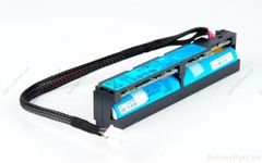 15545 Pin Battery HP HPE 96W Smart Storage Battery v2 with plug 260mm Cable sp 878644-001 opt P01367-B21