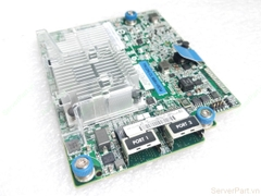 15570 Bo mạch Raid HP P440ar 2Gb 12G 2 port 8087 card sas sp 749796-001 as 726738-001