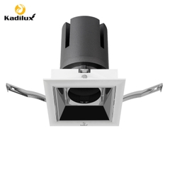 Đèn led spotlight L03101-6