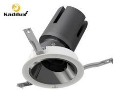 Đèn led spotlight KL-M202-01-15