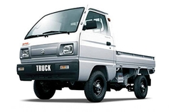 Carry Truck