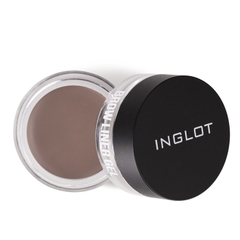 Inglot Eye Amc Brow Liner Gel 20 (2g)