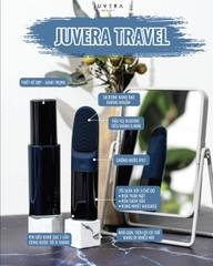 Juvera Travel