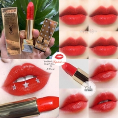 ROUGE PUR COUTURE HIGH ON STARS