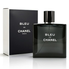PF Chanel Pour Homme