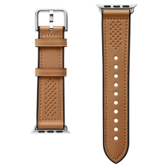 Dây Đeo Apple Watch Size 38mm / 40mm Spigen Watch Band Retro Fit