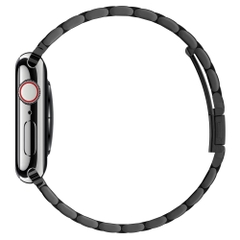 Dây Đeo Apple Watch Size 42mm / 44mm Spigen Watch Band Modern Fit