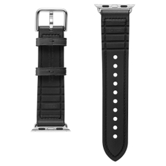 Dây Đeo Apple Watch Size 42mm / 44mm Spigen Watch Band Retro Fit