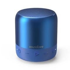 Loa Bluetooth ANKER SoundCore Mini 2 6W A3107