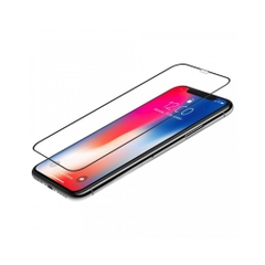 Miếng Dán Cường Lực Full JCPAL Preserver Glass Screen Protector iPhone XR JCP3837