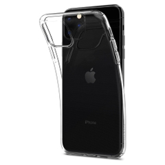 Ốp Lưng Spigen iPhone 11 Pro Crystal Flex