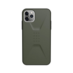 Ốp Lưng UAG iPhone 11 Pro Max Civilian
