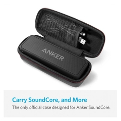 Túi Đựng Loa Anker SoundCore Travel Case A3502