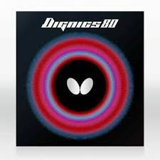 Butterfly Dignics 80