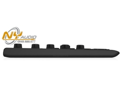 Akai Professional MPC Studio Music Production Controller and MPC Software, Black