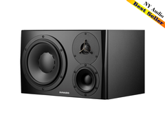 Dynaudio LYD 48-3 Way Monitor