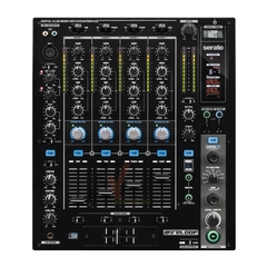 Reloop RMX-80 4+1 channel Performance Club Mixer