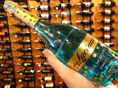 Rượu Don Luciano Blue Moscato 750ml
