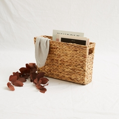 Seagrass basket ATR19019