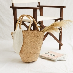 Seagrass Bag ATR19023