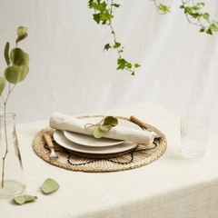 Seagrass Place-mat ATR170707