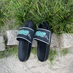 Slippers Logo
