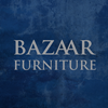 Bazaar Decor brand