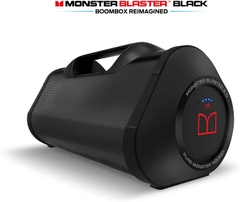 Loa Di Động Monster Blaster Bluetooth