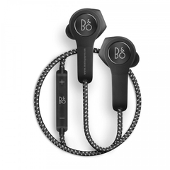 Bang & Olufsen Beoplay H5 Tai Nghe Bluetooth