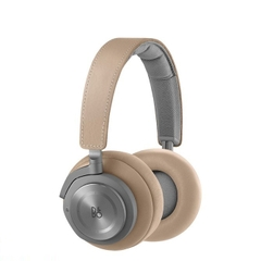 Bang & Olufsen Beoplay H9 Tai Nghe Over Ear Bluetooth